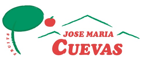 JM Cuevas Fruits